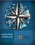 2015-2016 catalog link
