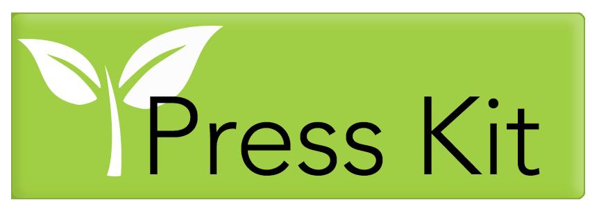 Press Kit in PDF