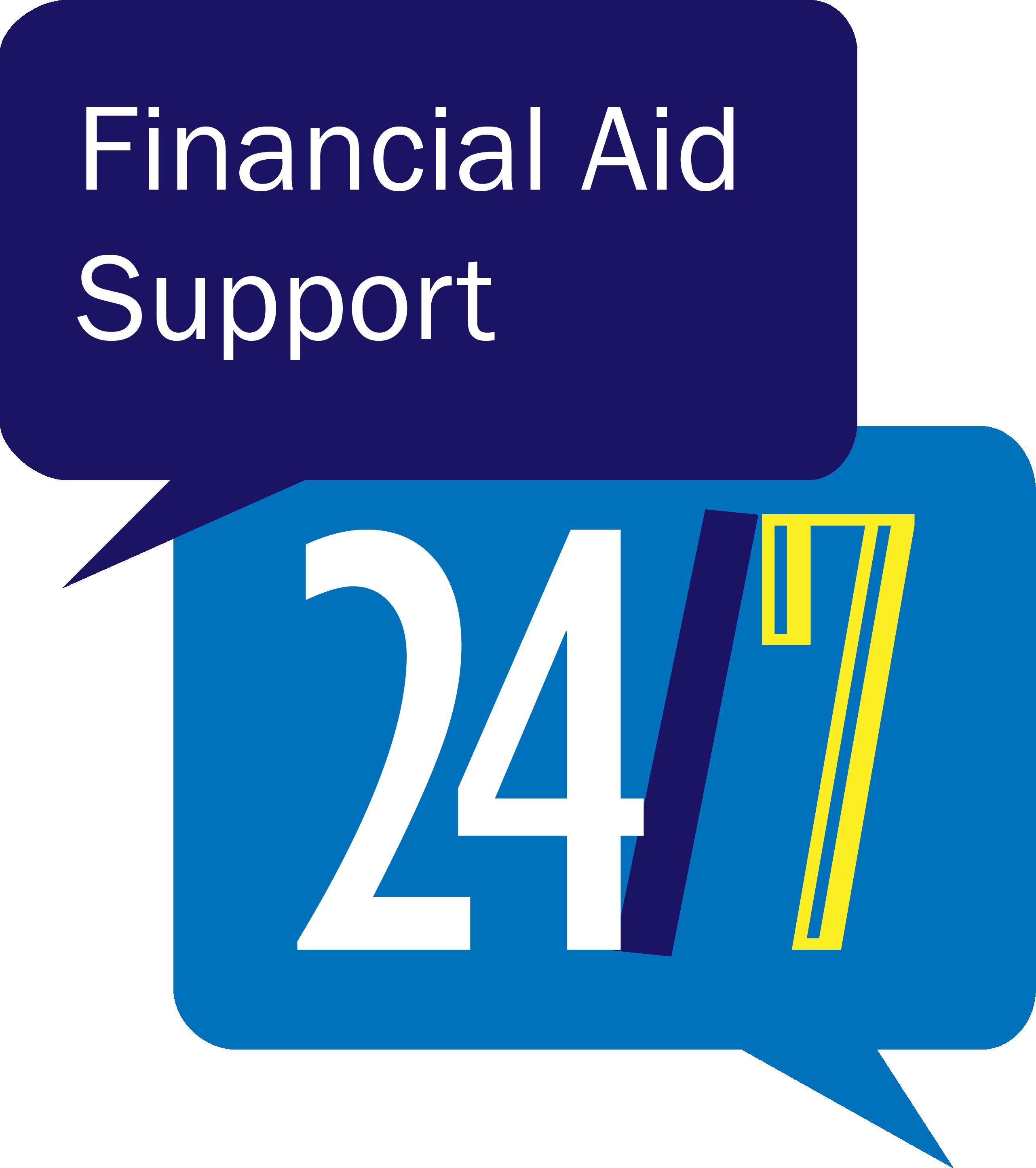 FinancialAid247