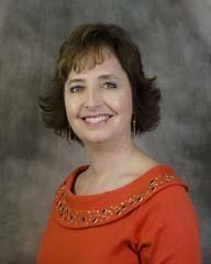 Pam Foley
